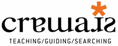 Cramars Società Cooperativa Sociale Logo