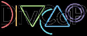 Diversity Capacities Logo