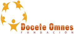 Docete Omnes Foundation Logo