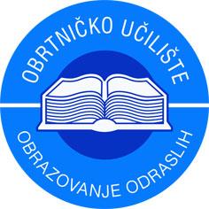 Obrtničko učilište Logo