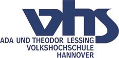 VHS Hannover Logo